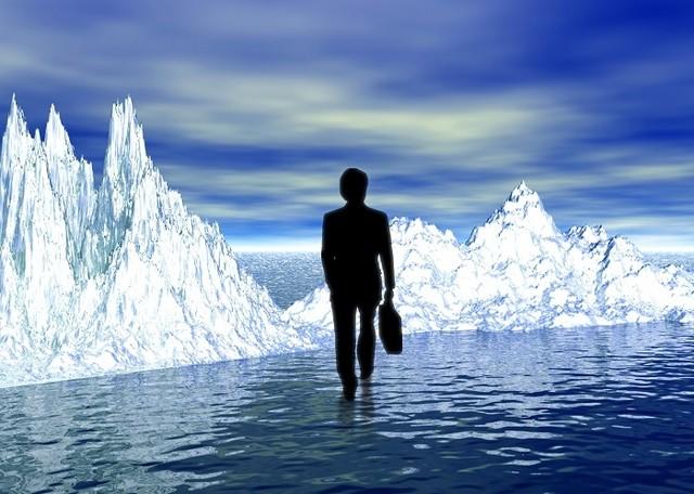 #102 2022年の就活市場は氷河期になってしまうでしょうか?